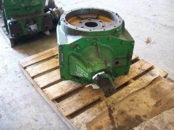4WD DIFFERENTIAL & PARTS - STEERING Parts for DEERE 8970 -
