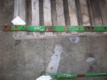 DRAWBAR - 3-PT Parts for DEERE 6420 -