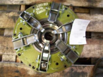 PTO CLUTCH - HYDRAULICS Parts for DEERE 4630 -
