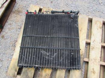 COOLER, HYD/TRANS - COOLING Parts for DEERE 8300 -
