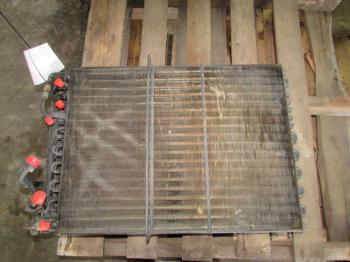 COOLER, HYD/TRANS - COOLING Parts for DEERE 7600 -