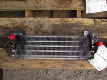 COOLER, HYD/TRANS - COOLING Parts for DEERE 2555 -