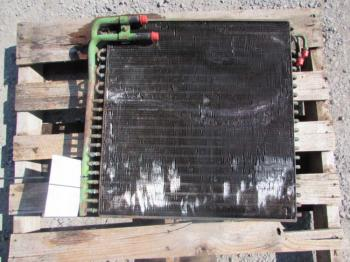 COOLER, HYD/TRANS - COOLING Parts for DEERE 4440 -