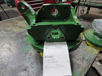 MFD HUB & PARTS - STEERING Parts for DEERE 2955 -
