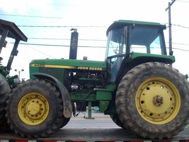 Used Tractor Parts : Used ford tractor parts autos post