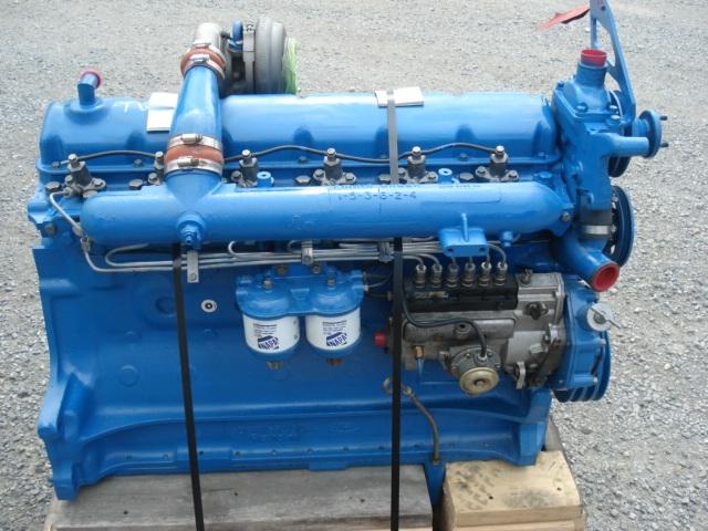 Used And Rebuilt Diesel Engines For Sale Us Diesel Autos