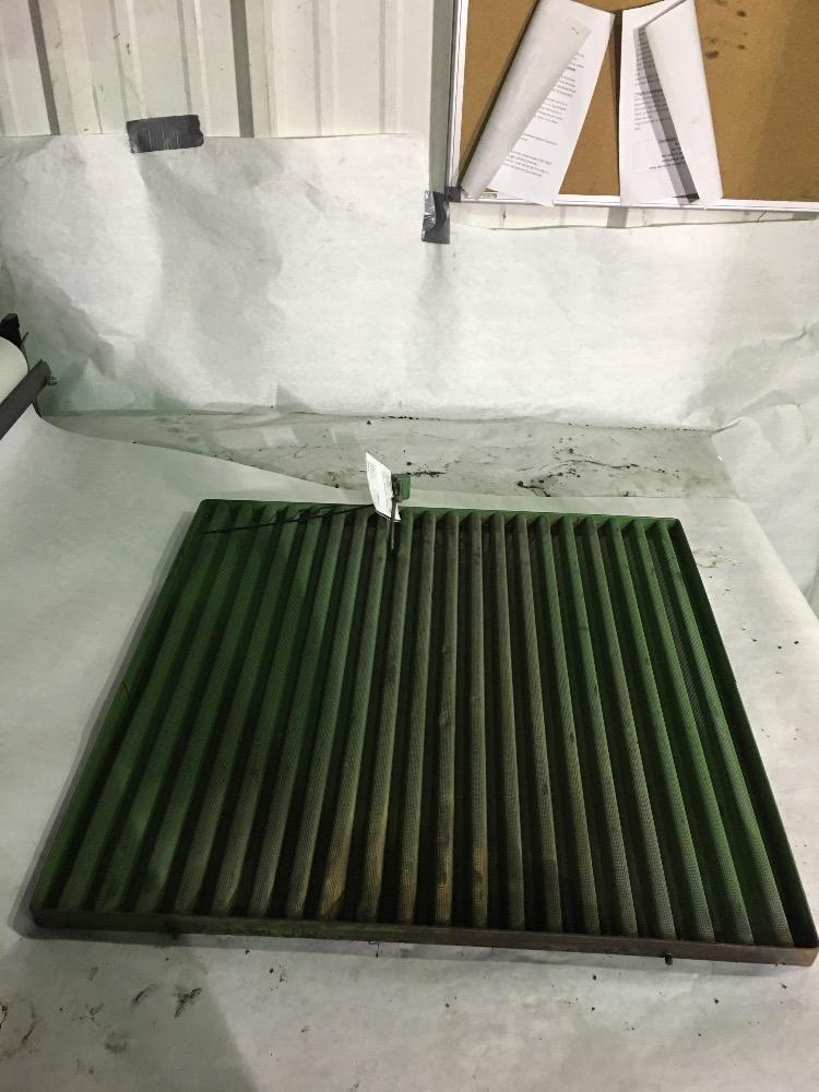 95mm x 200mm x 45mm DBL SEAL SNR 6319-J30 DEEP GROOVE BALL BEARING FIT C0