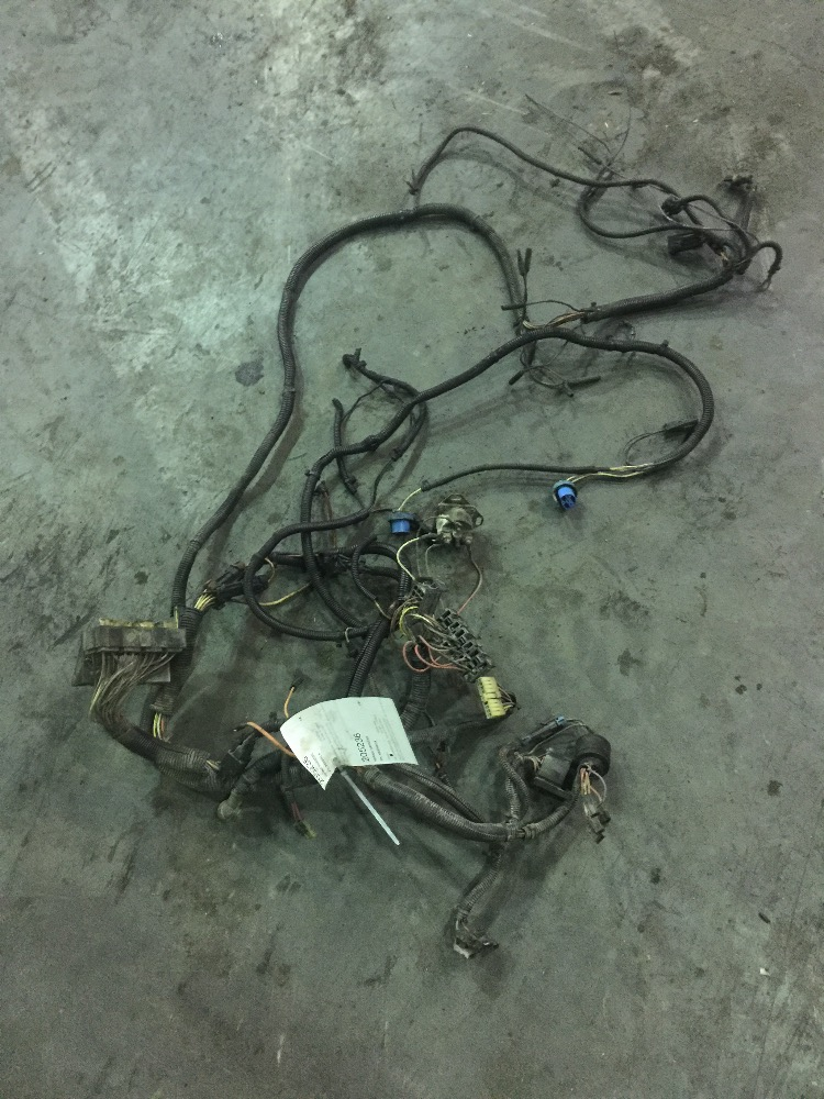 Wiring Harness For John Deere Tractors. John Deere 314 Wiring ... on john deere 314 fuel pump, john deere 314 ignition coil, john deere 314 engine, mtd wiring harness, john deere 314 carburetor, john deere 314 transmission, john deere 314 oil filter, cub cadet wiring harness, john deere 314 drive shaft, wheel horse 314 wiring harness, case 446 wiring harness, gravely wiring harness, john deere 314 ignition system, john deere 314 manual, john deere 314 fuel tank,